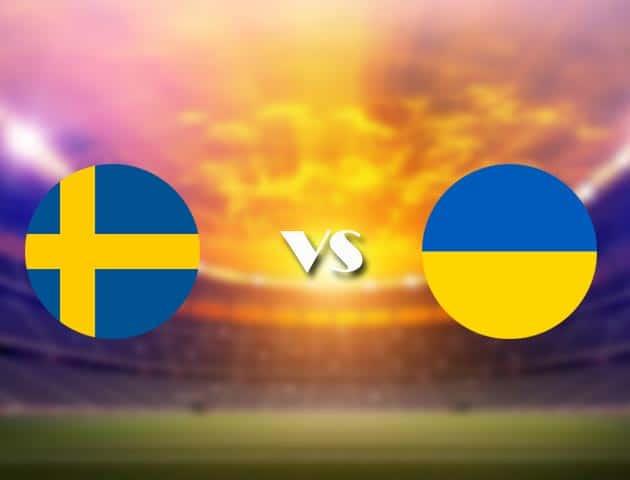 Soi kèo nhà cái Thụy Điển vs Ukraine, 30/06/2021 - Giải vô địch bóng đá châu Âu