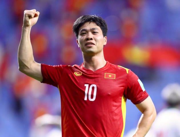 Soi kèo nhà cái Việt Nam vs Malaysia, 11/06/2021 - vòng loại World Cup 2022