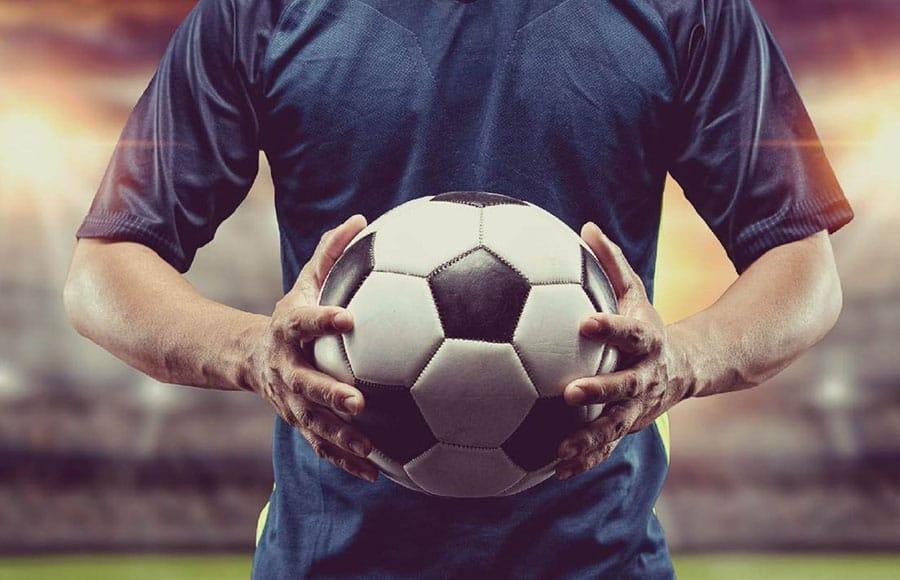 Top 5 sai lầm trong cược bóng đá