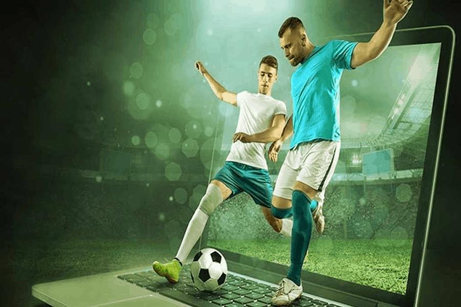 Bạn đã biết cách soi kèo cá cược bóng đá chưa?