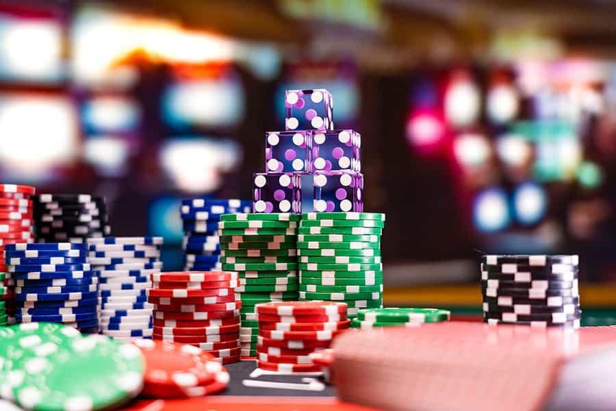 Bí mật về tiền thưởng bonus từ trò chơi Blackjack