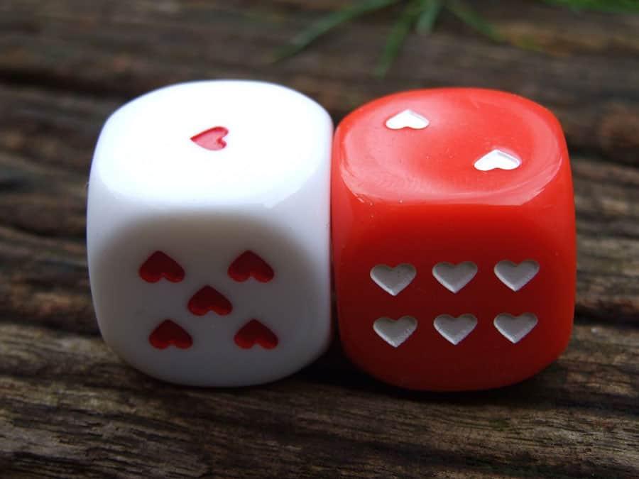 Những cách chơi Sicbo thông minh dành cho những tay chơi mới