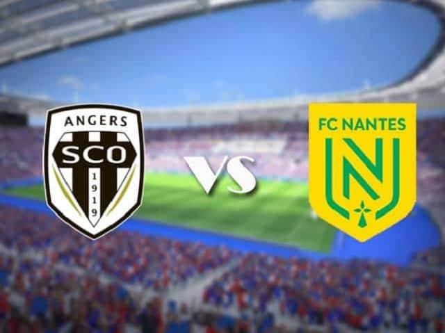 Soi kèo trận đấu Angers vs Nantes, 19/09/2021 - VĐQG Pháp