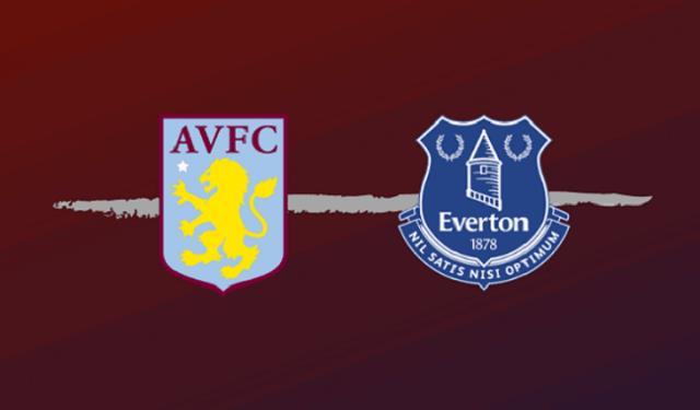 Soi kèo trận đấu Aston Villa vs Everton, 18/09/2021 - Ngoại hạng Anh