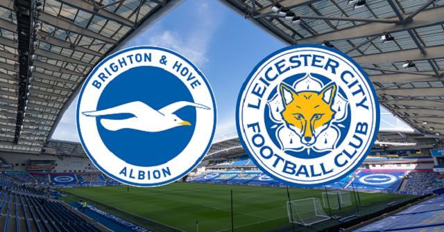 Soi kèo trận đấu Brighton vs Leicester City, 19/09/2021 - Ngoại hạng Anh
