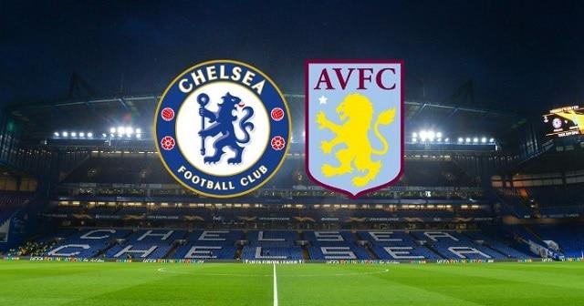 Soi kèo trận đấu Chelsea vs Aston Villa, 11/09/2021 - Ngoại hạng Anh