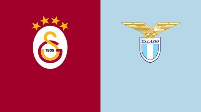 Soi kèo trận đấu Galatasaray vs Lazio, 16/09/2021 - Europa League