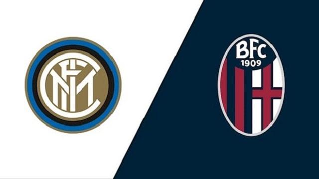 Soi keo tran dau Inter Milan vs Bologna 18 09 2021 VDQG Y
