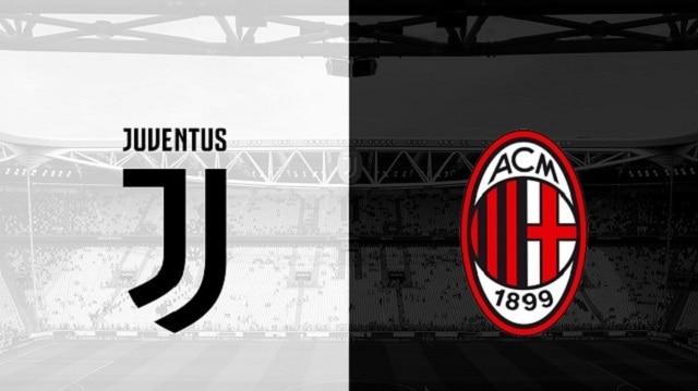 Soi kèo trận đấu Juventus vs AC Milan, 20/09/2021 - VĐQG Ý