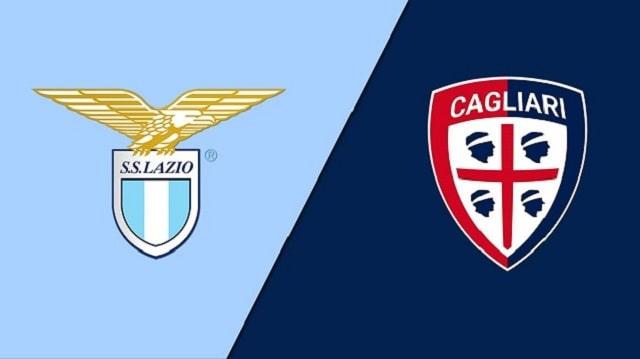 Soi keo tran dau Lazio vs Cagliari 19 09 2021 VDQG Y