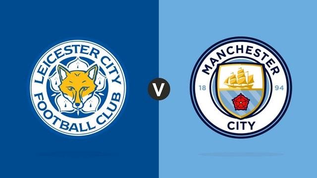 Soi kèo trận đấu Leicester City vs Manchester City, 11/09/2021 - Ngoại hạng Anh