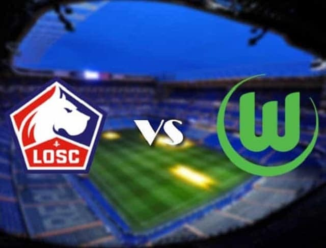 Soi kèo trận đấu Lille vs Wolfsburg, 15/09/2021 - Champions League
