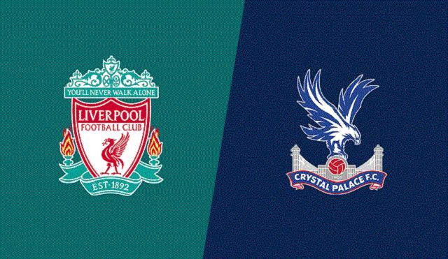 Soi kèo trận đấu Liverpool vs Crystal Palace, 18/09/2021 - Ngoại hạng Anh