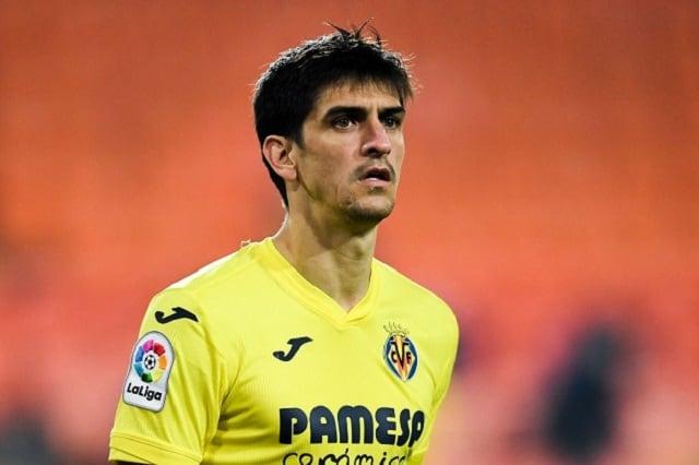 Soi keo tran dau Mallorca vs Villarreal 19 09 2021 VDQG Tay Ban Nha