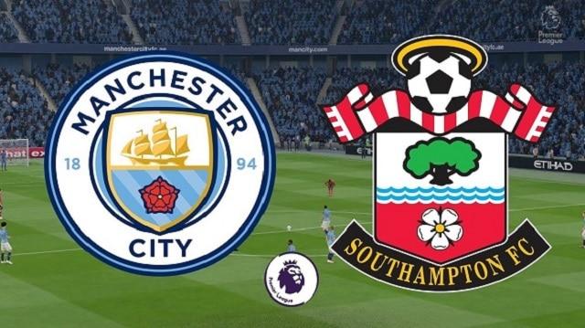Soi kèo trận đấu Manchester City vs Southampton, 18/09/2021 - Ngoại hạng Anh