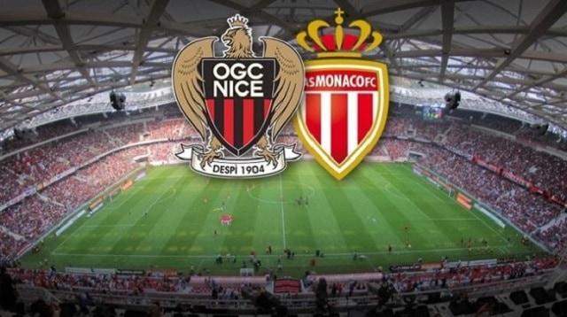 Soi kèo trận đấu Nice vs Monaco, 19/09/2021 - VĐQG Pháp