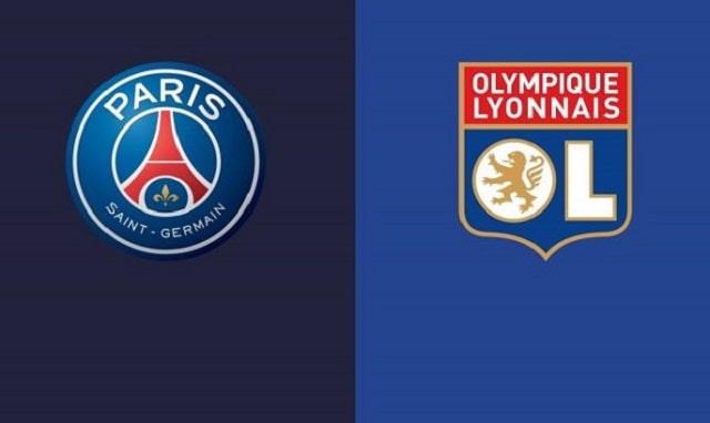 Soi kèo trận đấu Paris SG vs Lyon, 20/09/2021 - VĐQG Pháp