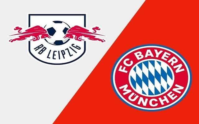 Soi kèo trận đấu RB Leipzig vs Bayern Munich, 11/09/2021 - VĐQG Đức [Bundesliga]