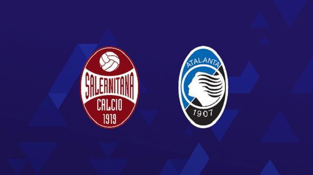 Soi kèo trận đấu Salernitana vs Atalanta, 19/09/2021 - VĐQG Ý