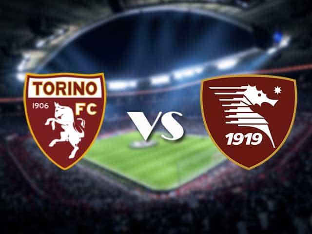 Soi kèo trận đấu Torino vs Salernitana, 12/09/2021 - VĐQG Ý [Serie A]