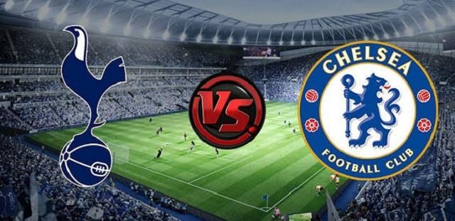 Soi kèo trận đấu Tottenham vs Chelsea, 19/09/2021 - Ngoại hạng Anh
