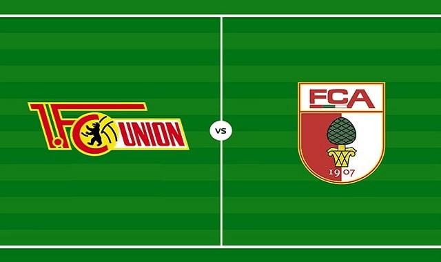 Soi kèo trận đấu Union Berlin vs Augsburg, 11/09/2021 - VĐQG Đức [Bundesliga]