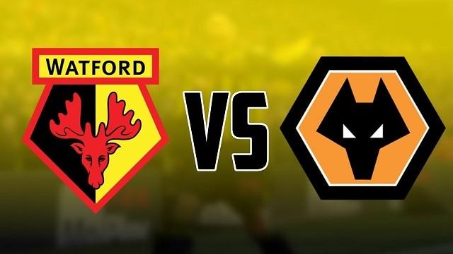 Soi kèo trận đấu Watford vs Wolves, 11/09/2021 - Ngoại hạng Anh