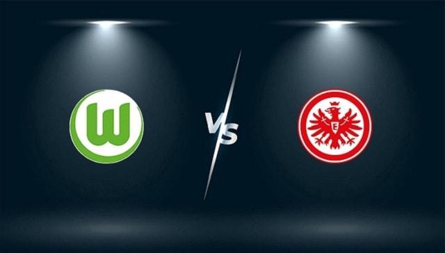 Soi kèo trận đấu Wolfsburg vs Eintracht Frankfurt, 20/09/2021 - VĐQG Đức