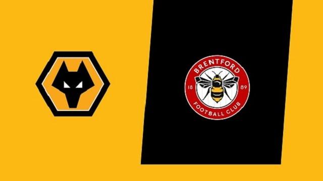 Soi kèo trận đấu Wolves vs Brentford, 18/09/2021 - Ngoại hạng Anh