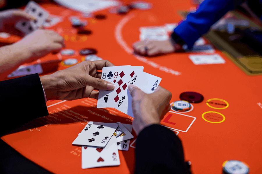 "tro choi blackjack tay ban nha va chien luoc ""theo doi - tracking"""