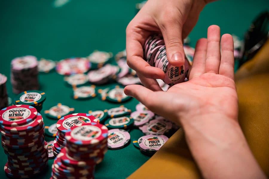 Những yếu tố ngoài lề có thể kiến tạo nên một trò chơi Blackjack thành công