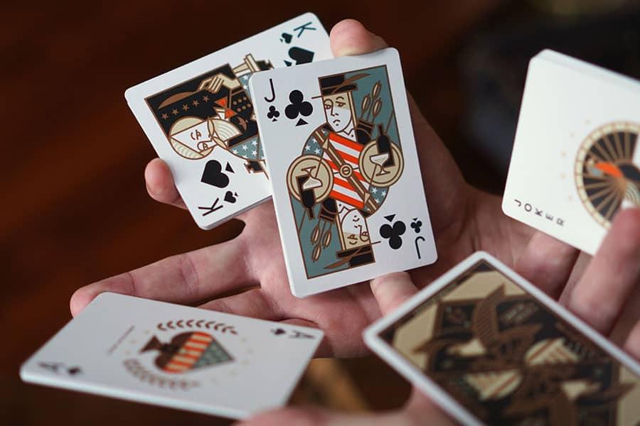 tac dung cua ghi chep nguoi choi poker online