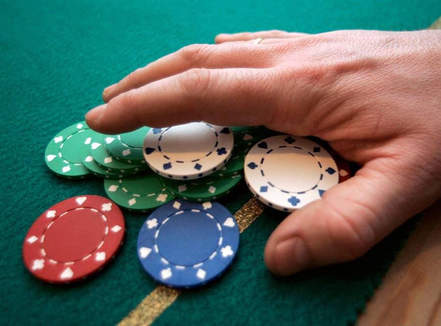 Thành công của người chơi Poker online đến từ đâu