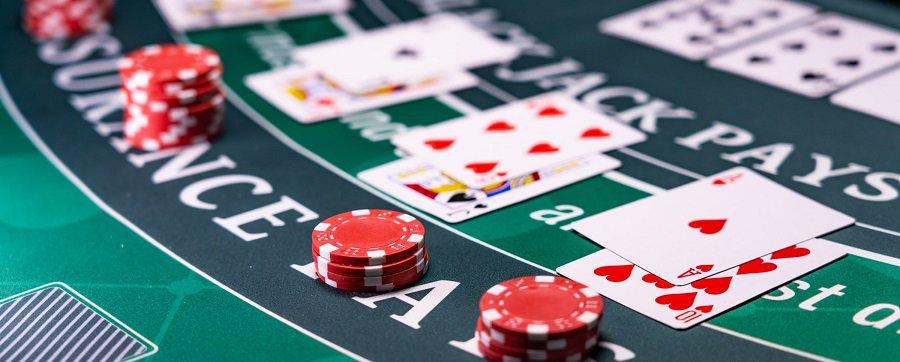 Tổng quan về đếm bài Blackjack và các cách kết hợp ăn tiền