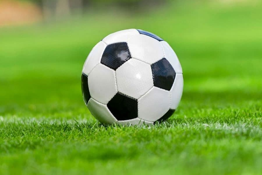 Ý nghĩa của Kèo châu Á trong cá cược bóng đá