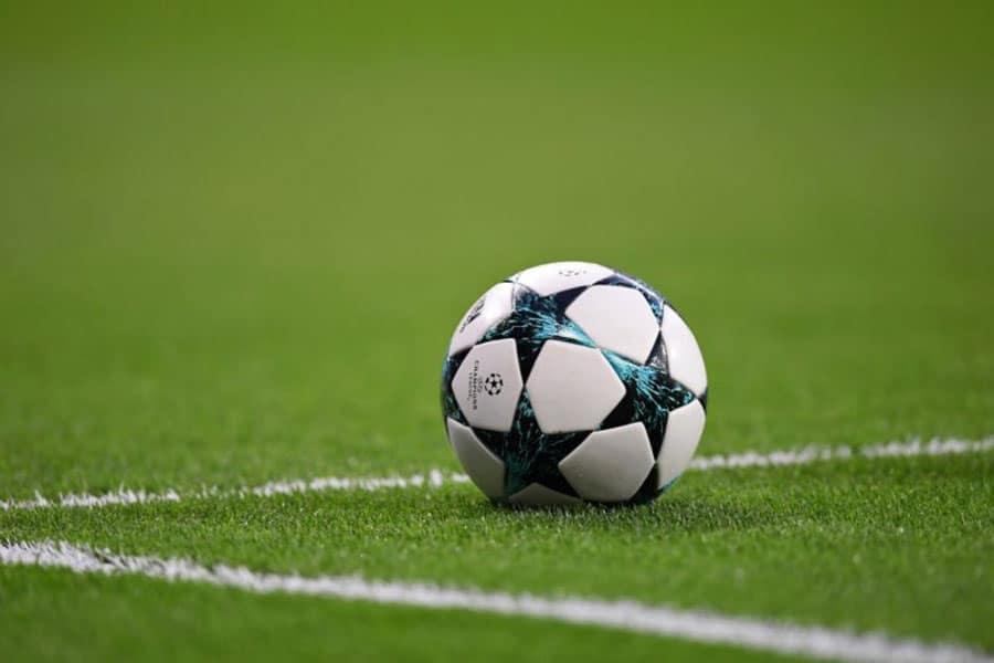 Yếu tố quyết định giá trị của tiền thưởng trong cá cược bóng đá
